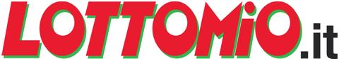 Il portale delle riviste Lottomio e Lottopiu, cercale anche in edicola!