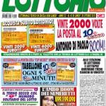 copertina_lotto_mio_42