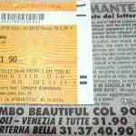 vincita_lotto_ambo
