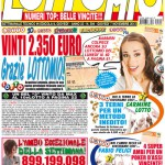 Lotto_Giovedi394