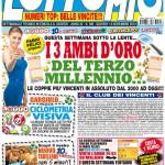 Lottomi_giovedi_395