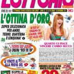 Lottomio_45