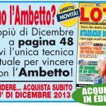 ambetto_lotto_piu