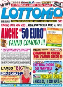 lotto_mio_44_estrazione
