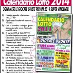 pubblicita_calendari_2014