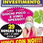 Lotto_investimento_cop