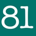 81-RW