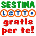 sestina_lotto_superenalotto