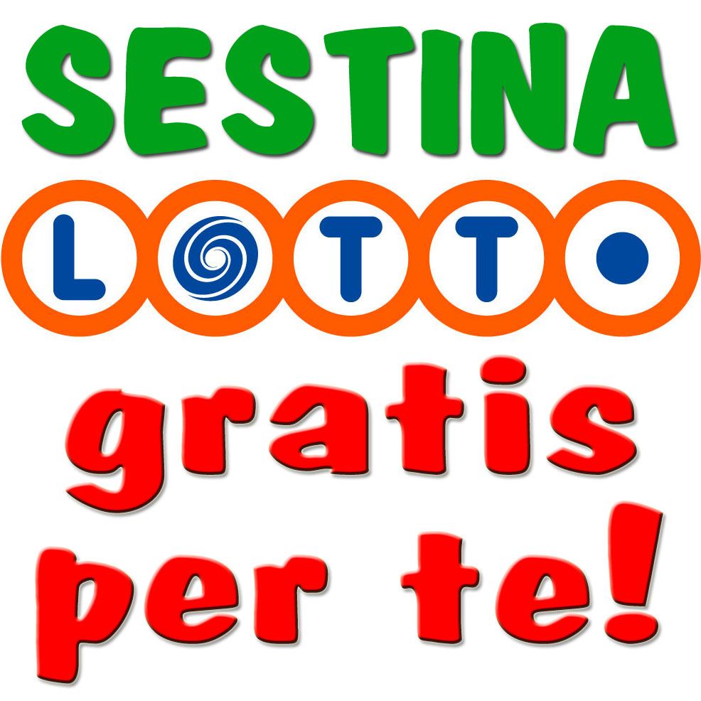 Come si gioca online - lotto-italia.it