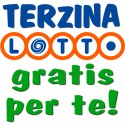 terno_lotto