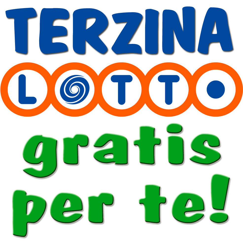 Lotto gratis terno e sestina in omaggio per i nostri for Costo per costruire sul proprio lotto