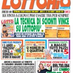 Copertina Lottomio