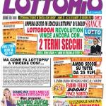 Lottomio-del-Luned-30-Giugno-2014-n-26_2761