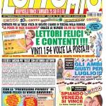 Lottomio-del-Giovedi-03-Luglio-2014-n-426_2762
