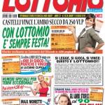 Lottomio-del-Luned-14-Luglio-2014-n-28_2766