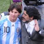 Messi-Maradona1