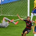 semifinale-germania-brasile-gol-klose