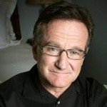 ObitRobinWilliams.it