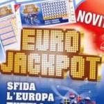 eurodownload