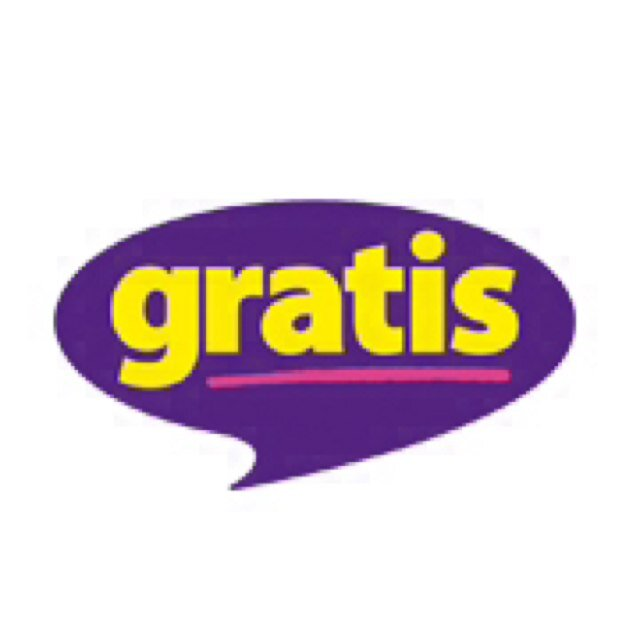 lotto gratis