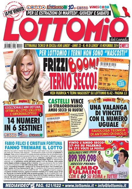 Comunicazione Italia