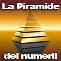 piramide_lotto