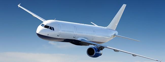 Aereo Privato 4 Posti : Modi per sopravvivere a un incidente aereo il dei