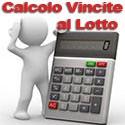 calc-125x125bis
