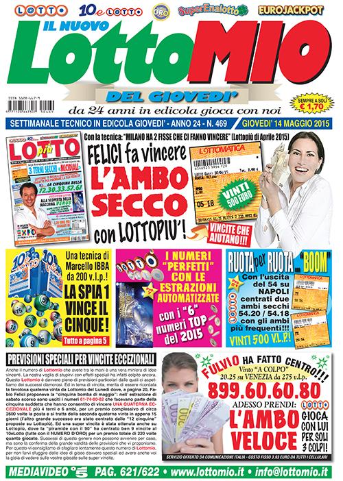 Giocare 10 E Lotto Online Ogni 5 Minuti