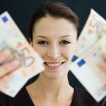 felicita-soldi-donna-55191