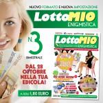 BANNER QUADRATO LOTTOMIO ENIGMISTICA 3 BIMENSILE 2