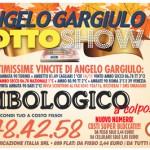AMBOLOGICO GARGIULO RID