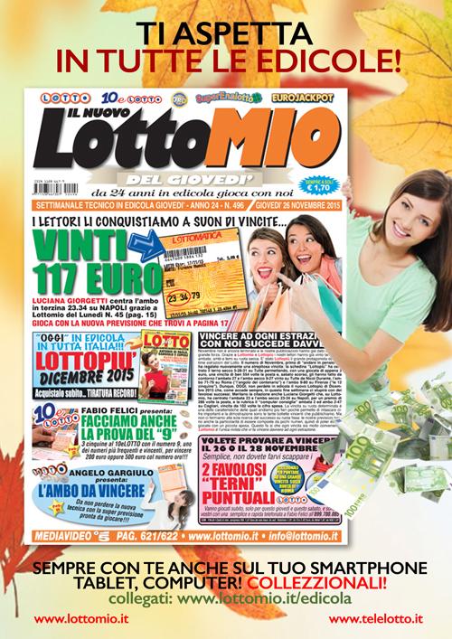 pubblicità 2015 Lottomio 2