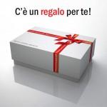 Cè-un-regalo-per-te_Gustocasa-16