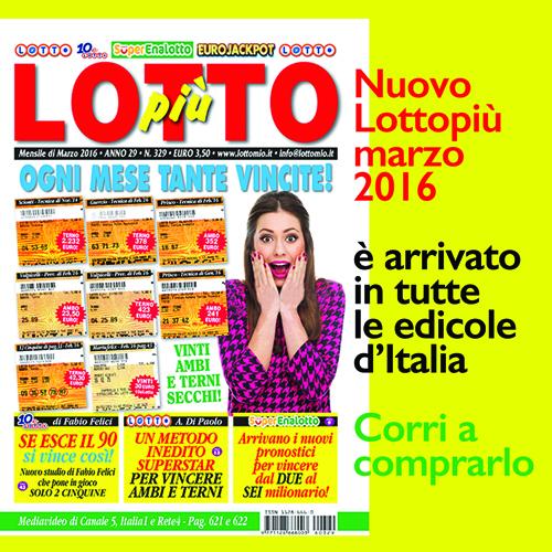 banner Lottopiù