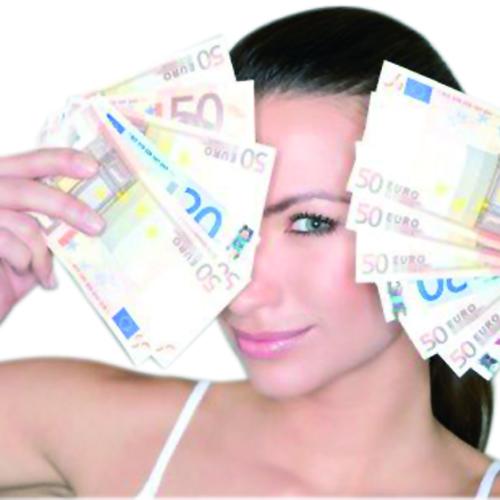 eurolotto gratis