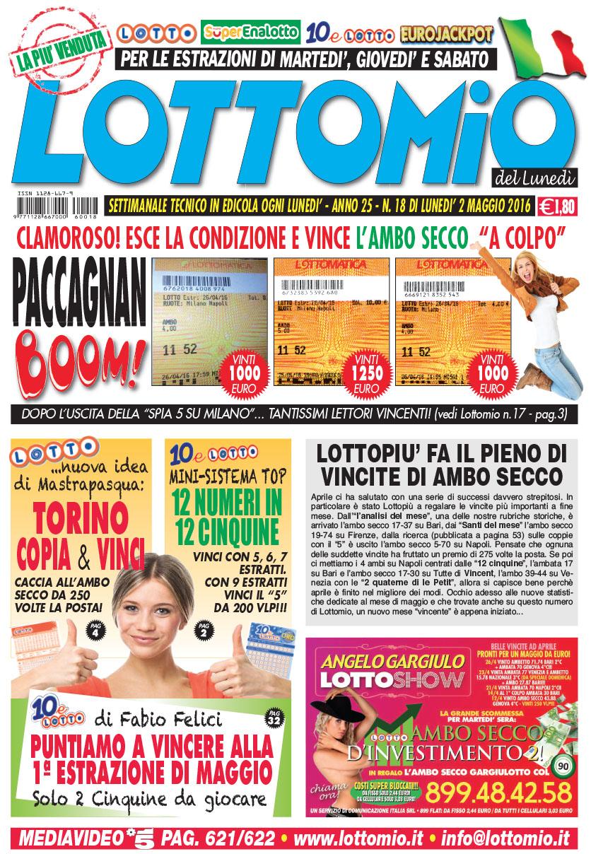 Lottologia 10 e lotto ogni 5 minuti wroc awski for Estrazione del 10 e lotto ogni 5 minuti