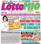 Lottomio del Giovedi n. 525