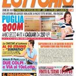 Lottomio-del-Luned-18-Luglio-2016-n-29_3122