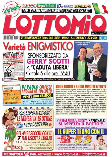 Lottomio-del-Luned-4-Luglio-2016-n-27_3117