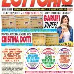 Lottomio-del-Luned-22-Agosto-2016-n-33_3147