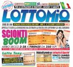 Lottomio del Lunedì n. 32