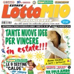Lottomio speciale estate 2016