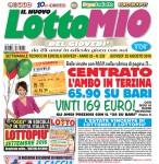 Lottomio del Giovedì n. 533