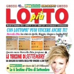 Lottopiu Settembre 2016