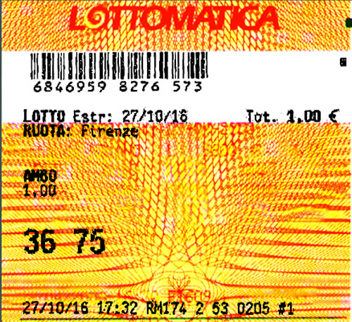 bolletta-fortuna-internet