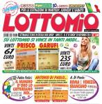 Lottomio del Lunedì n. 47