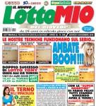 Lottomio del Giovedì n. 548