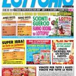 Lottomio del Lunedì n. 50