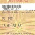 paccagnan-terno-nazionale-1c-da-1550-euro-2